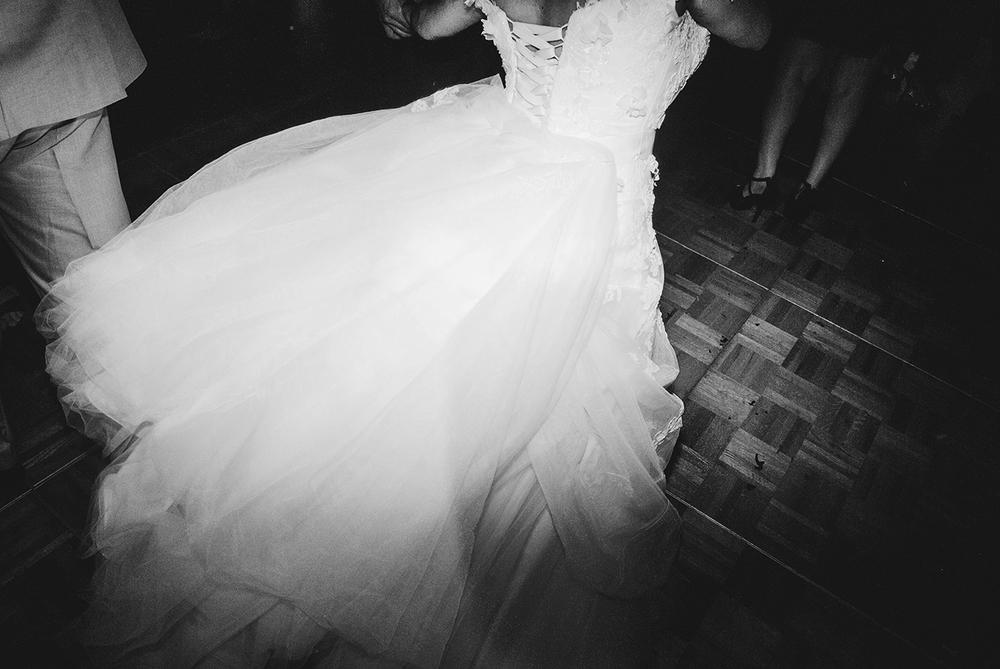 boda de rosy y jorge (50).jpg