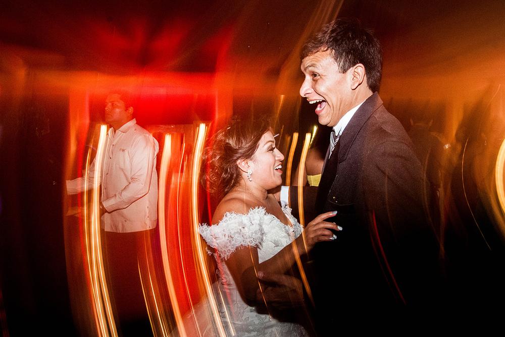 boda de rosy y jorge (51).jpg