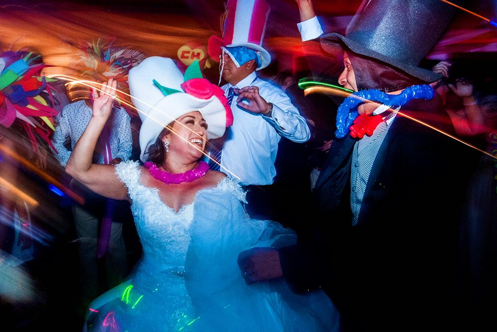 boda de rosy y jorge (52).jpg