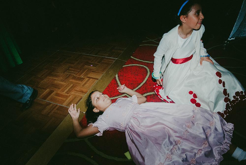 boda de rosy y jorge (57).jpg
