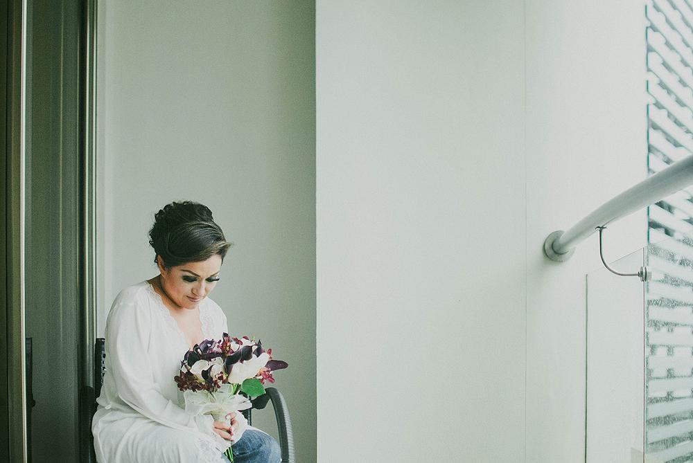 boda de rosy y jorge (10).jpg