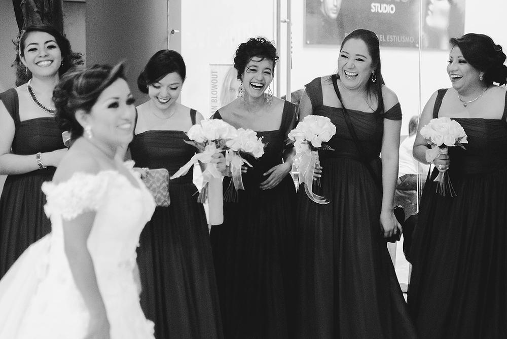 boda de rosy y jorge (15).jpg