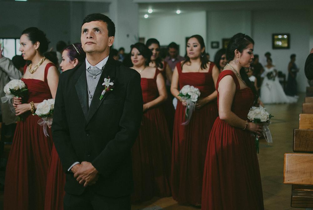 boda de rosy y jorge (22).jpg
