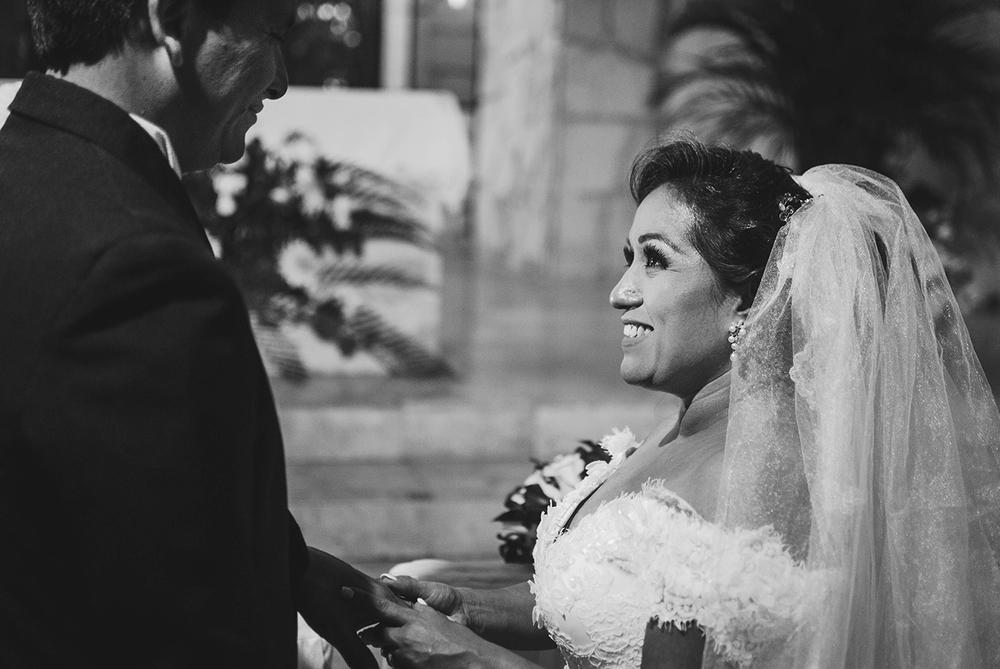boda de rosy y jorge (24).jpg