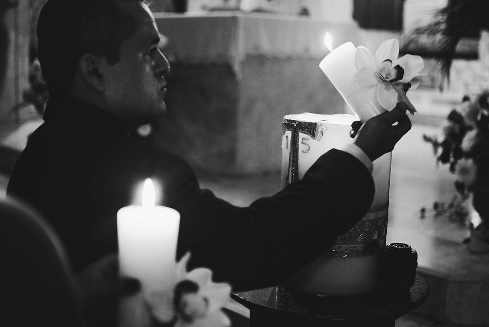 boda de rosy y jorge (25).jpg