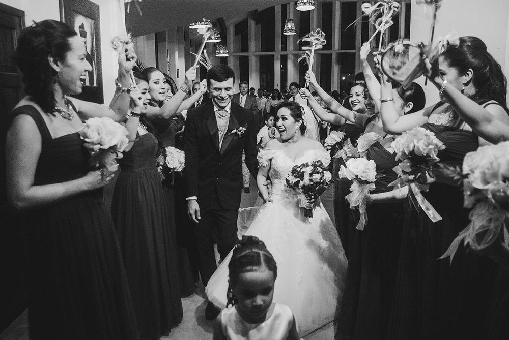 boda de rosy y jorge (28).jpg