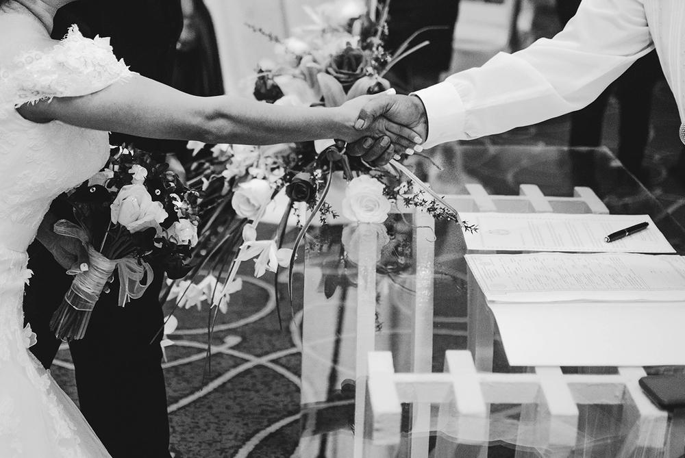 boda de rosy y jorge (29).jpg
