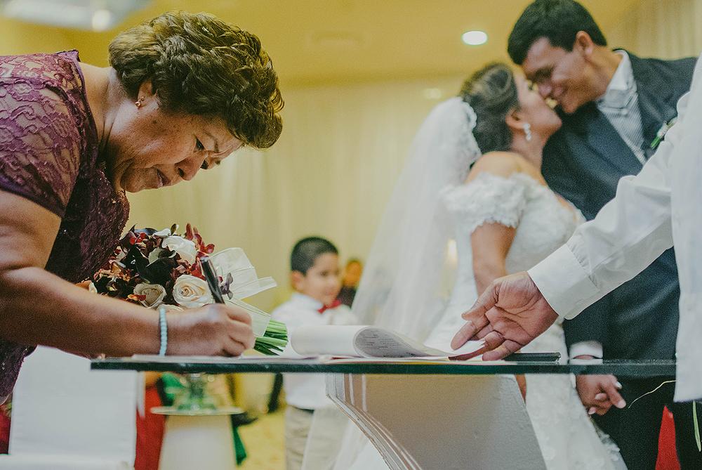 boda de rosy y jorge (30).jpg