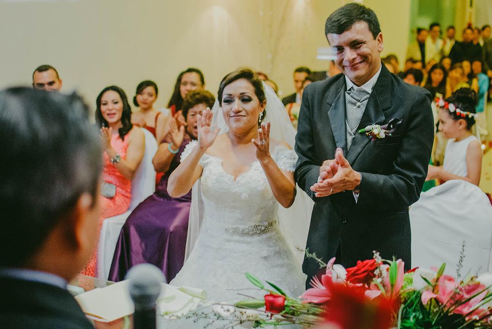 boda de rosy y jorge (33).jpg