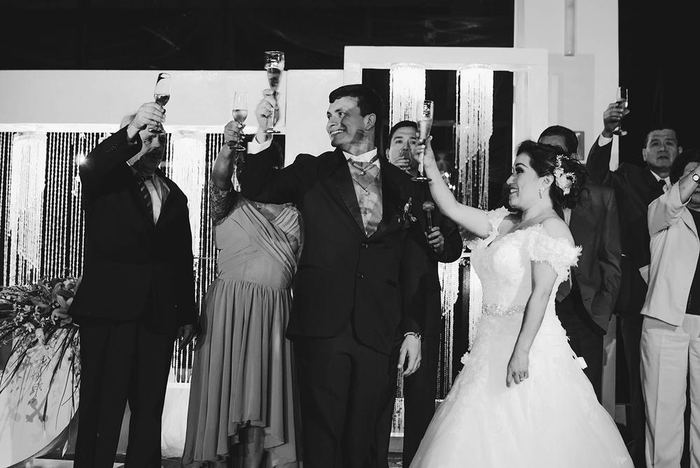 boda de rosy y jorge (38).jpg