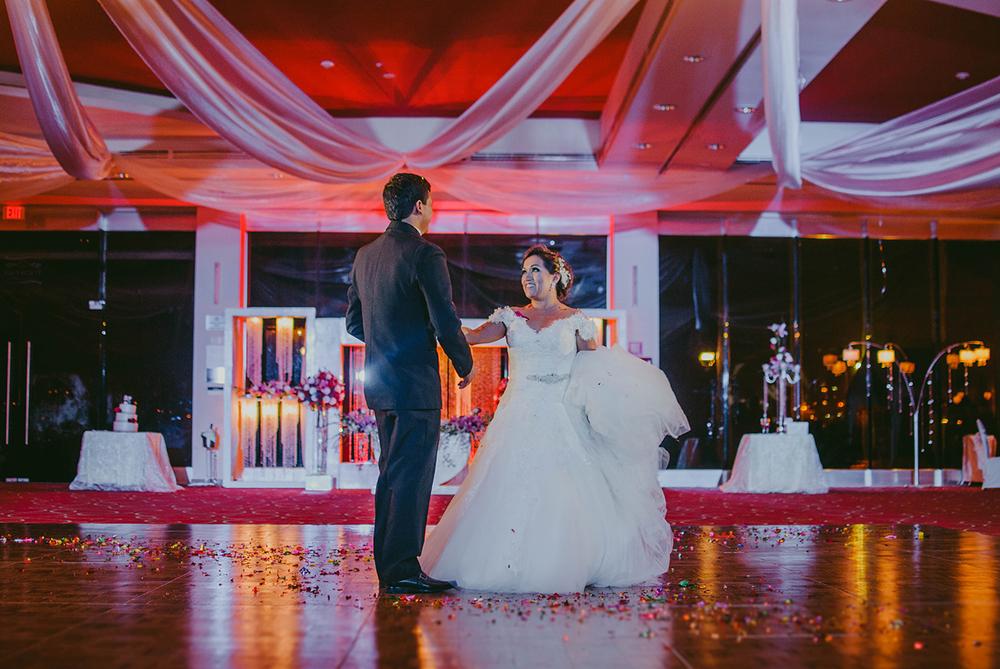 boda de rosy y jorge (41).jpg