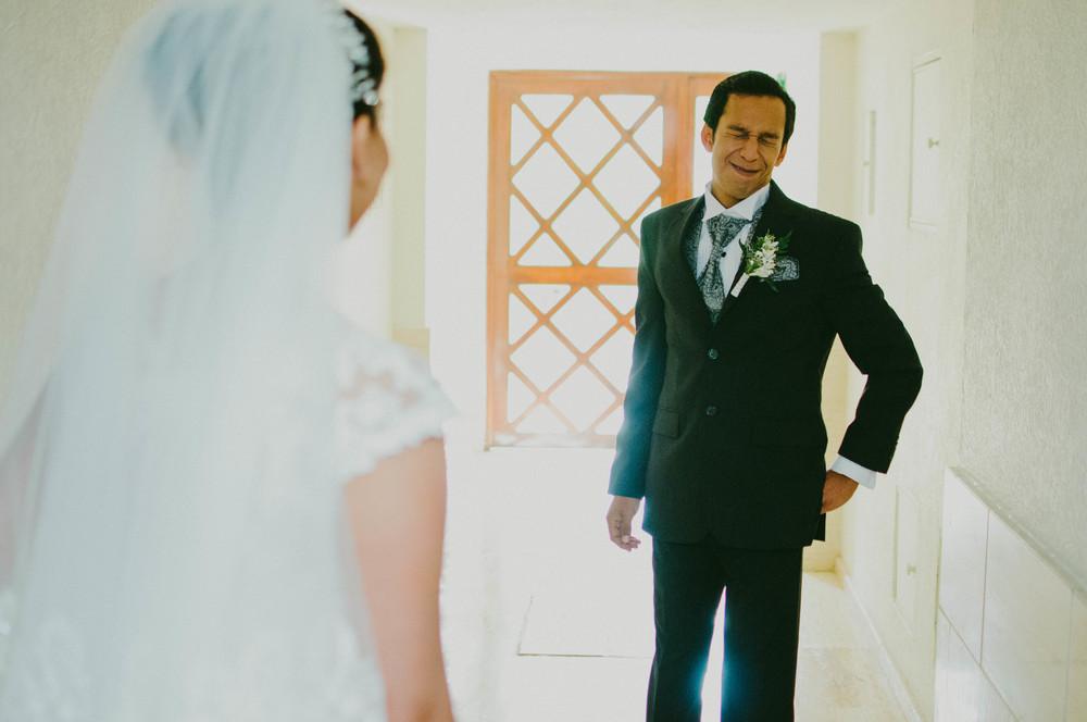 steffi y gustavo boda109.jpg