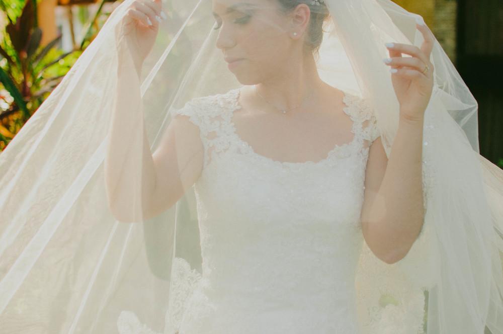 steffi y gustavo boda139.jpg
