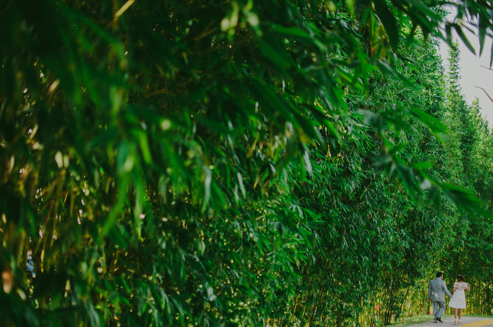 liliana y juan arturo - boda civil68.jpg