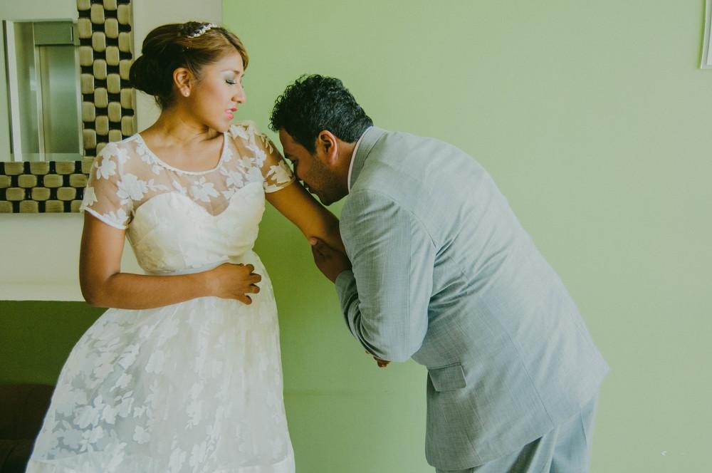 liliana y juan arturo - boda civil38.jpg