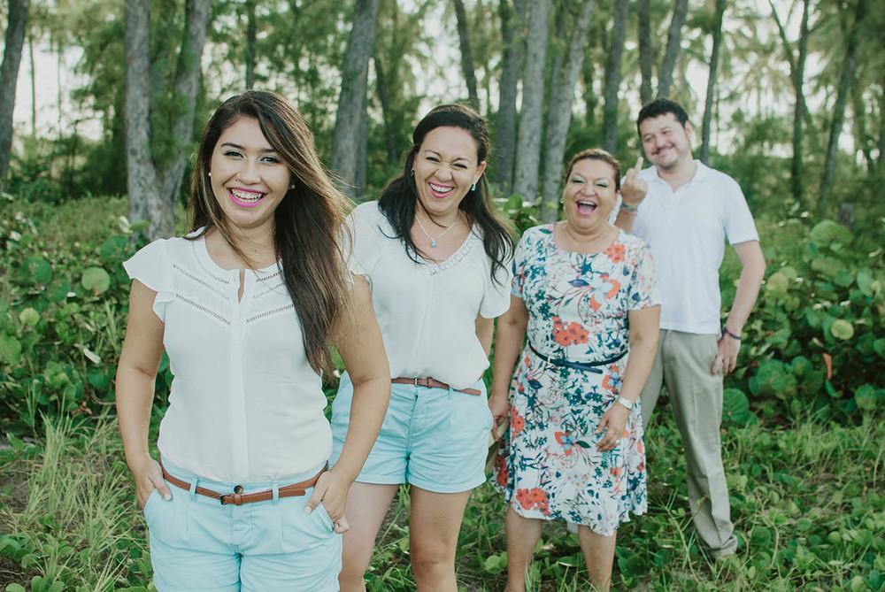 Familia Vite23.JPG