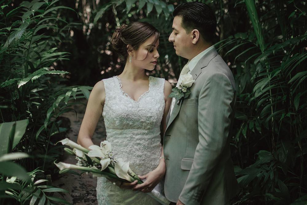 wedding_bodas_akino_fotografo_poza_rica (2).jpg