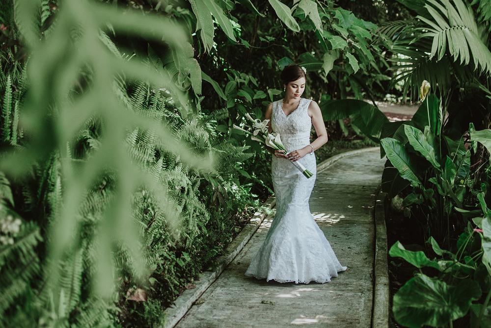 wedding_bodas_akino_fotografo_poza_rica (1).jpg