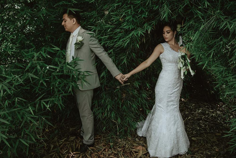 wedding_bodas_akino_fotografo_poza_rica (4).jpg