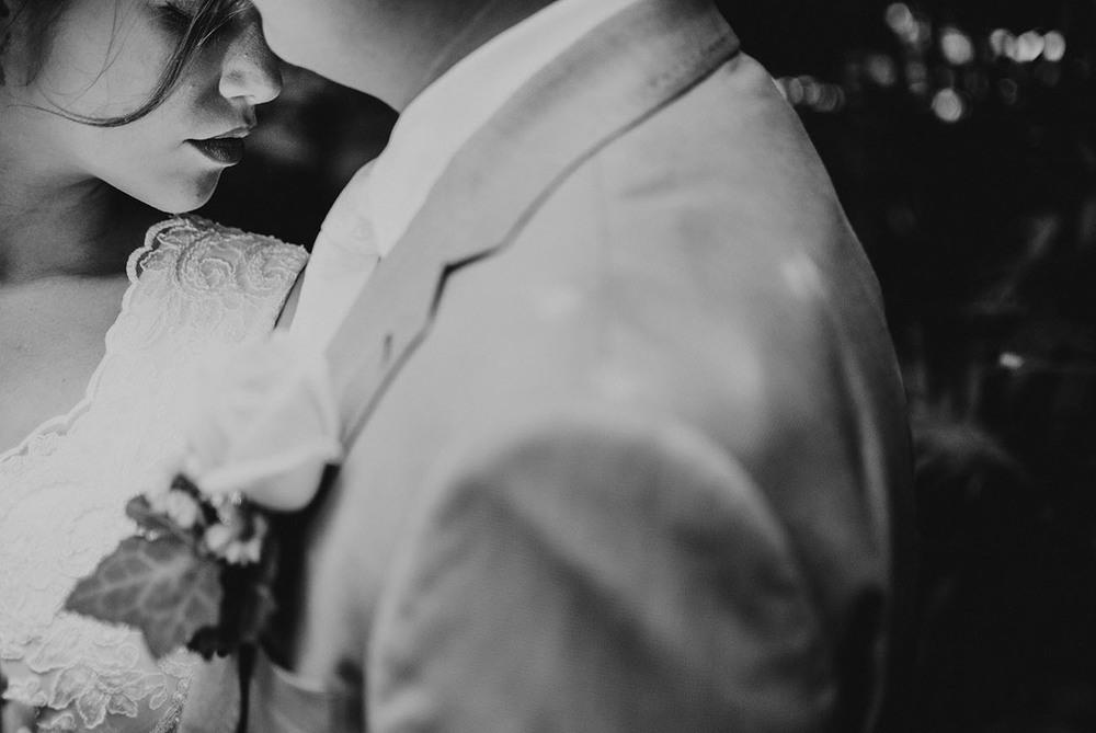 wedding_bodas_akino_fotografo_poza_rica (11).JPG