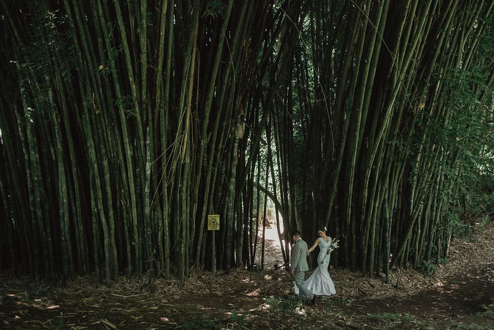 wedding_bodas_akino_fotografo_poza_rica (14).JPG