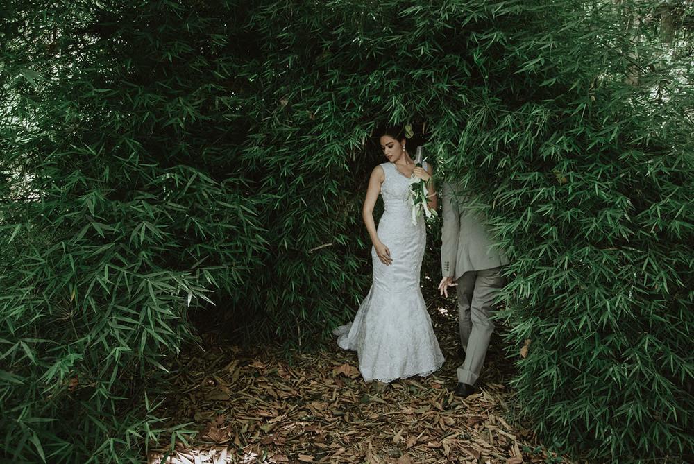wedding_bodas_akino_fotografo_poza_rica (17).JPG