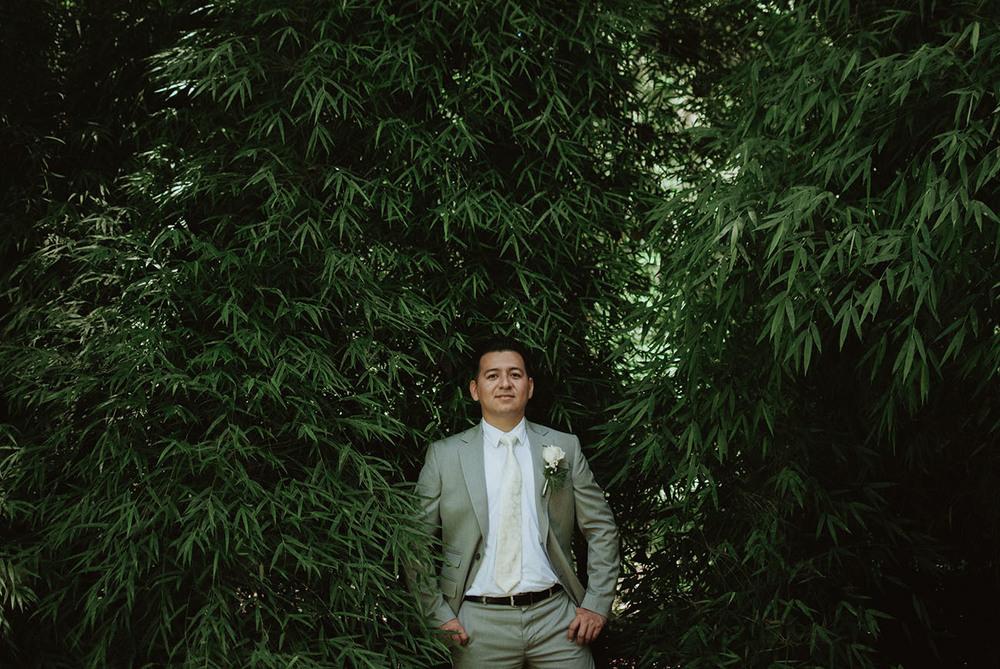 wedding_bodas_akino_fotografo_poza_rica (22).JPG