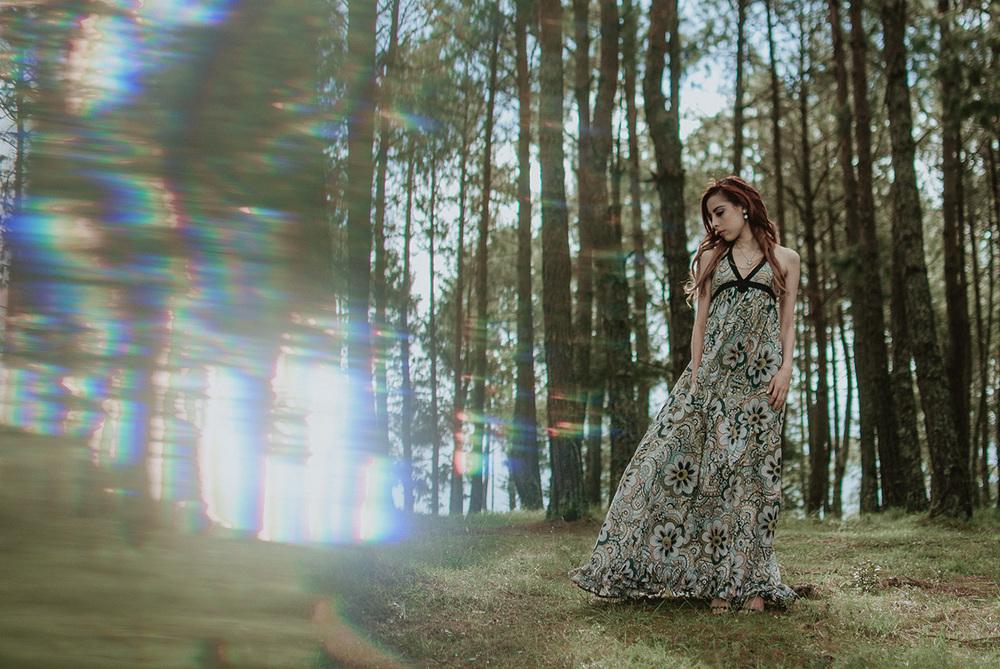 akino photography emmanuel aquino7.JPG