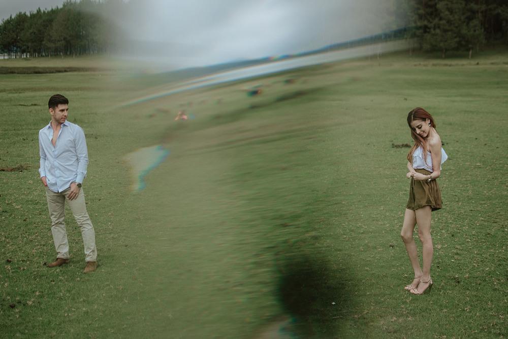 akino photography emmanuel aquino14.JPG