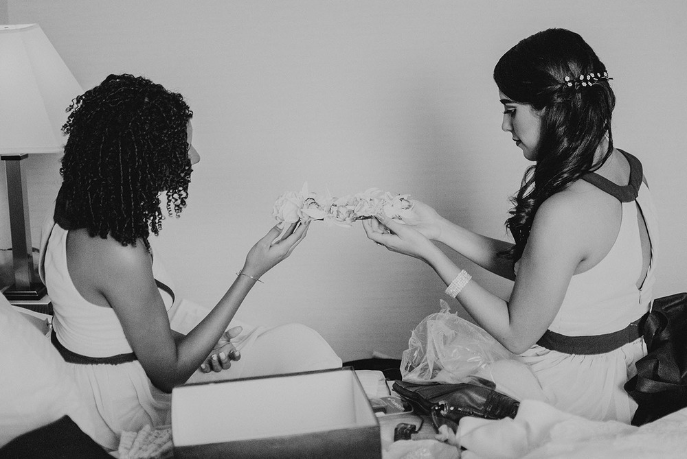akino-photography-boda-wedding-yessica-samir10.jpg