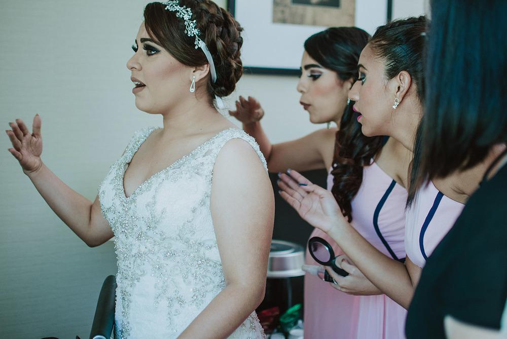 akino-photography-boda-wedding-yessica-samir13.jpg