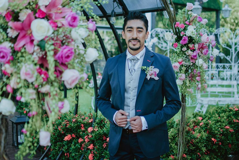 akino-photography-boda-wedding-yessica-samir14.jpg