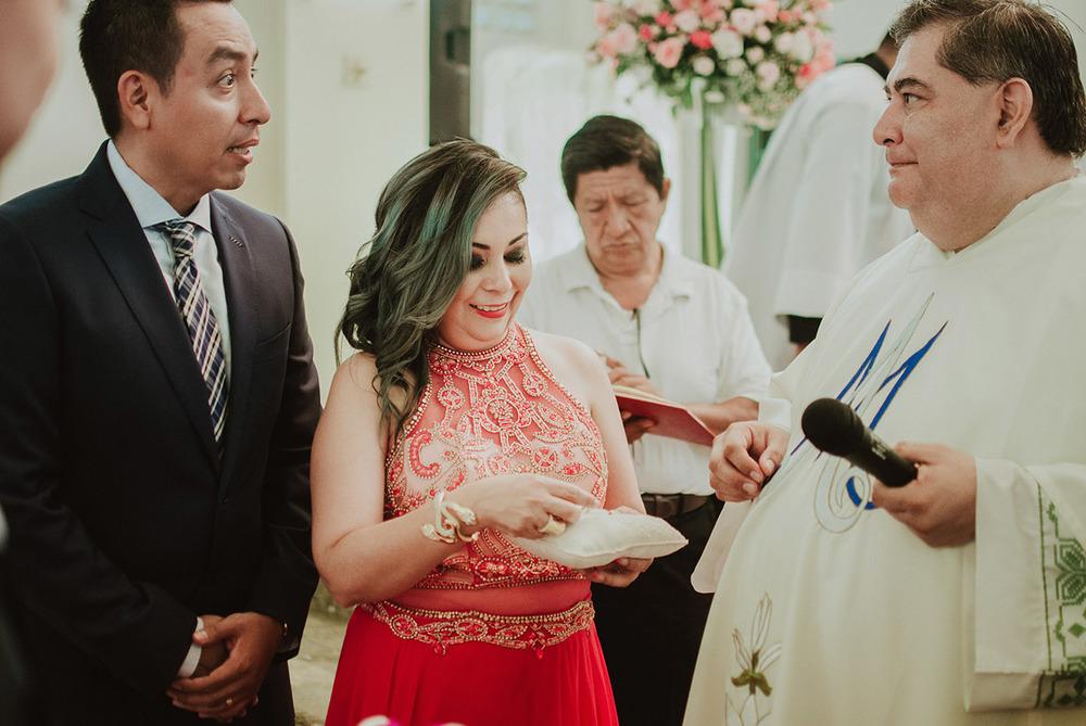 akino-photography-boda-wedding-yessica-samir28.jpg
