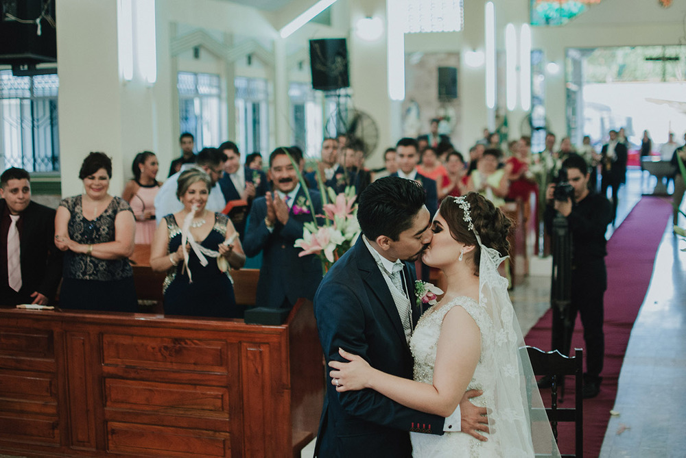 akino-photography-boda-wedding-yessica-samir31.jpg