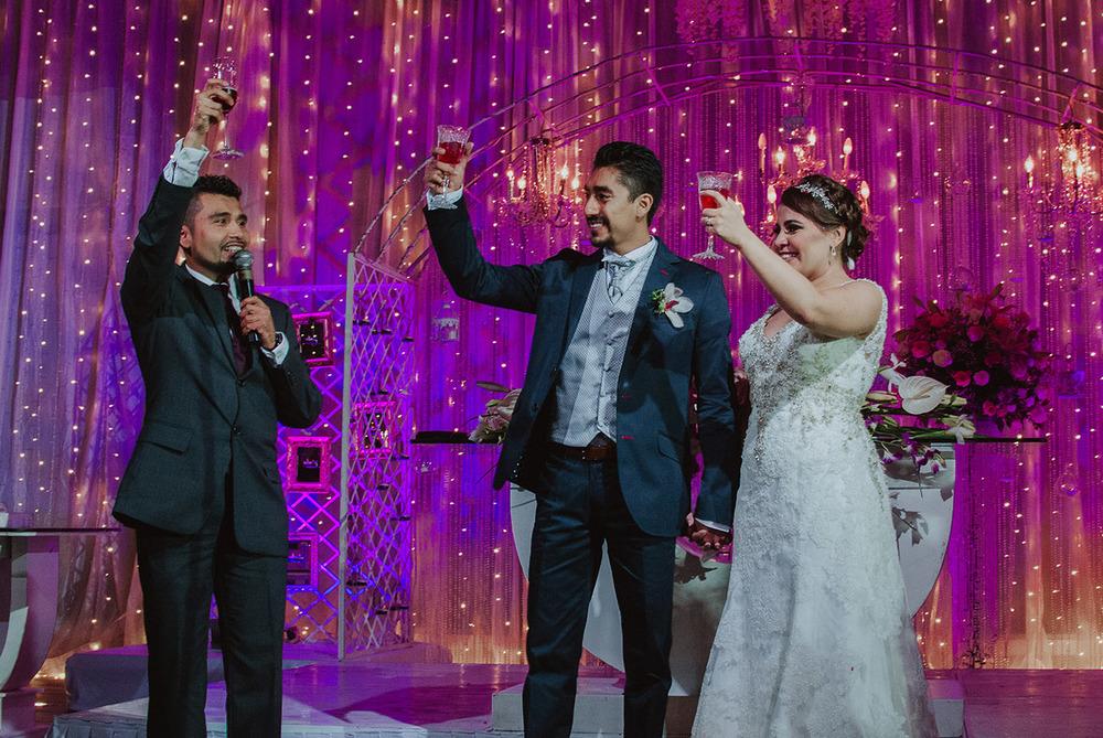 akino-photography-boda-wedding-yessica-samir35.jpg