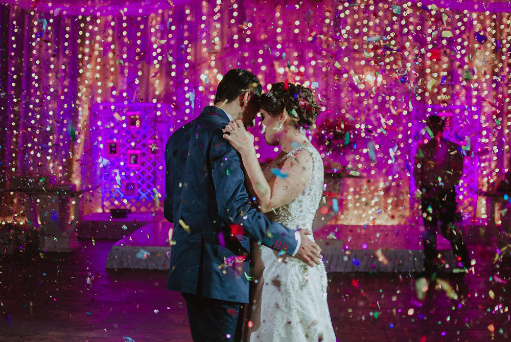 akino-photography-boda-wedding-yessica-samir37.jpg