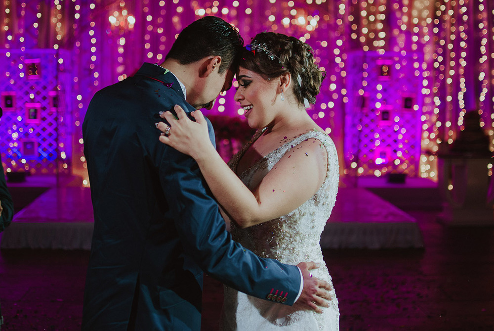 akino-photography-boda-wedding-yessica-samir38.jpg