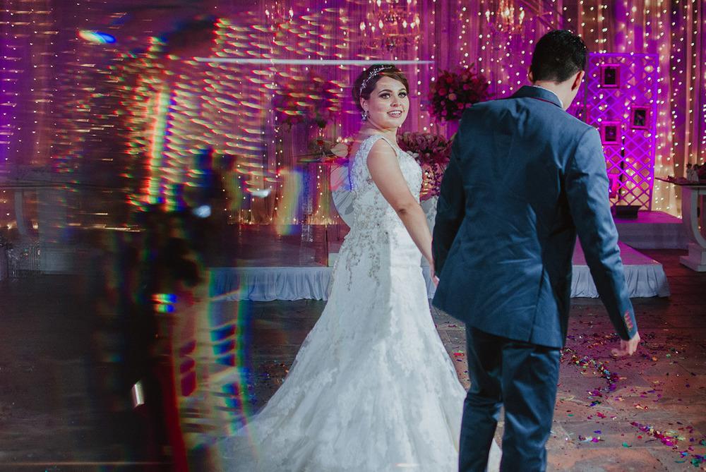 akino-photography-boda-wedding-yessica-samir40.jpg