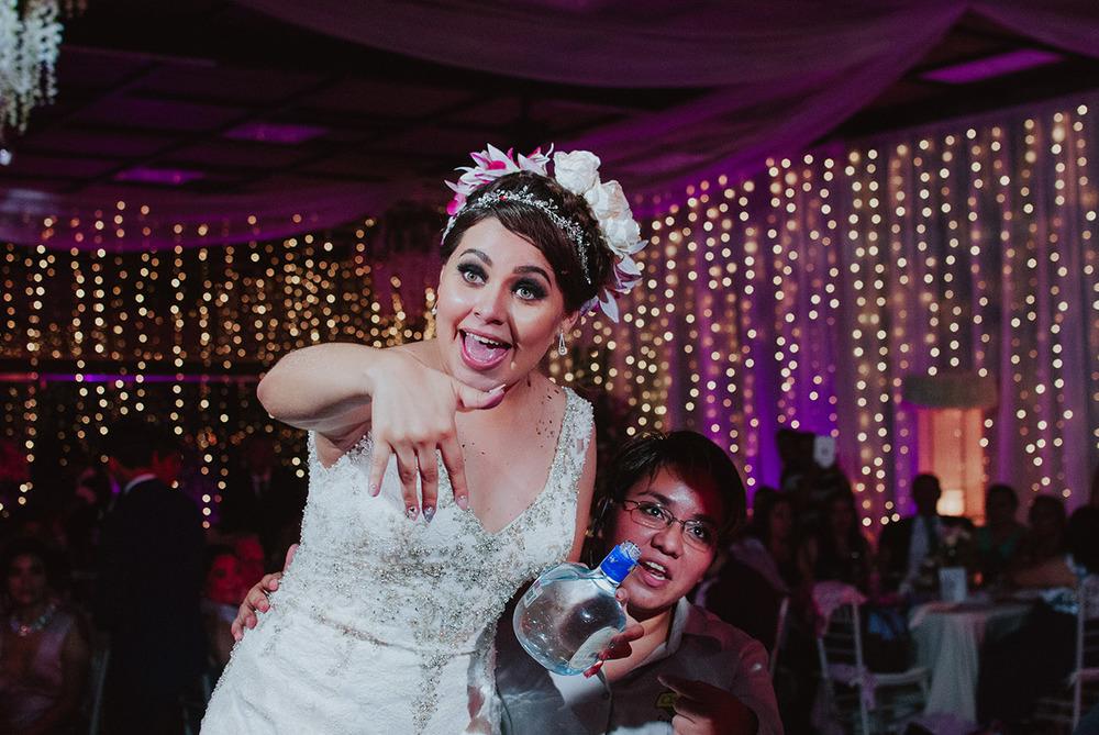 akino-photography-boda-wedding-yessica-samir41.jpg