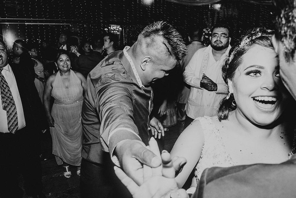 akino-photography-boda-wedding-yessica-samir52.jpg