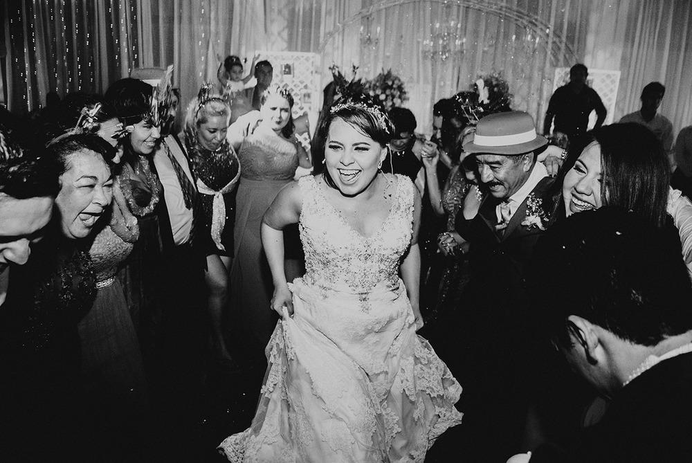 akino-photography-boda-wedding-yessica-samir57.jpg