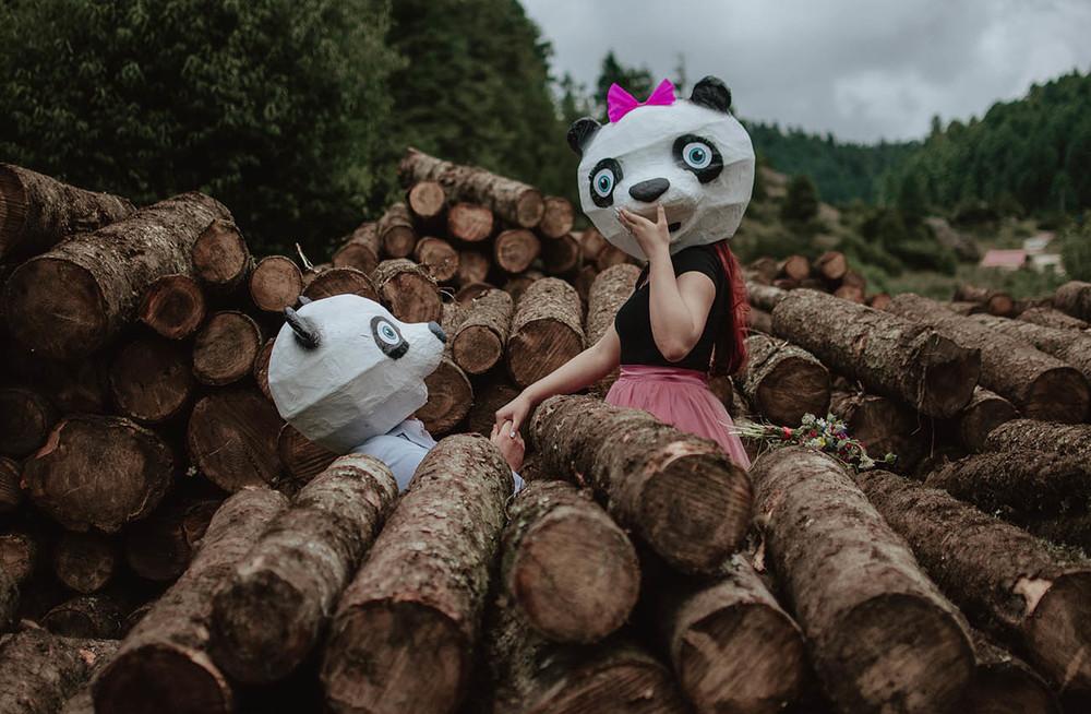 pamela-isael-preboda-akino-panda22.jpg