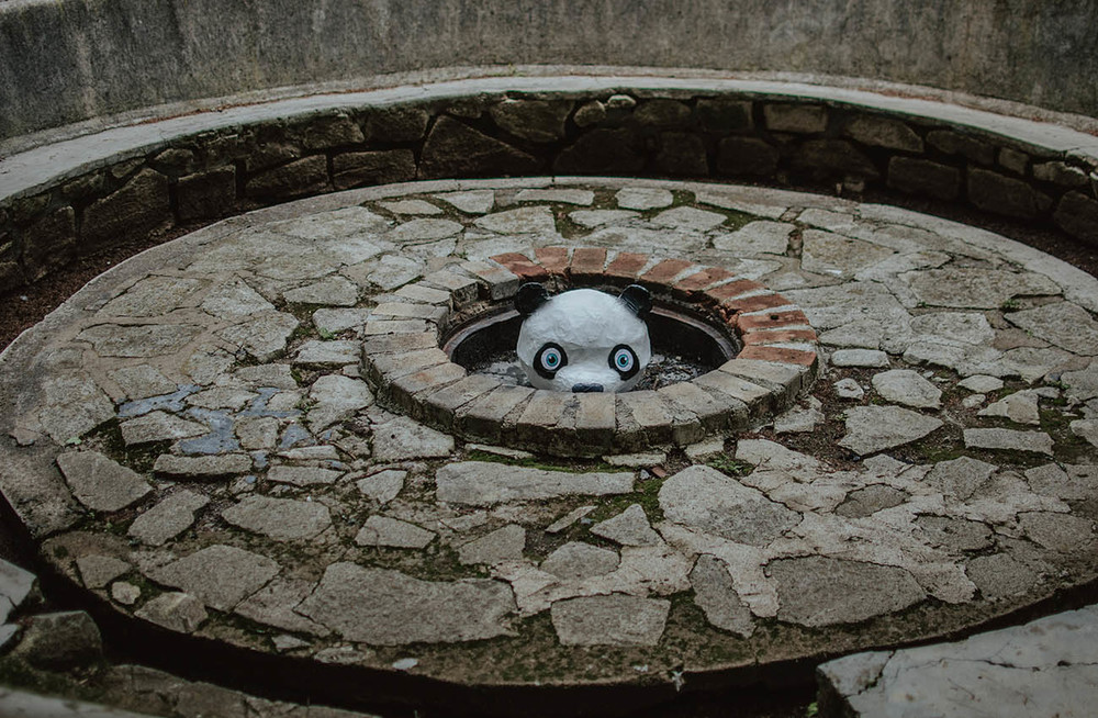 pamela-isael-preboda-akino-panda35.jpg