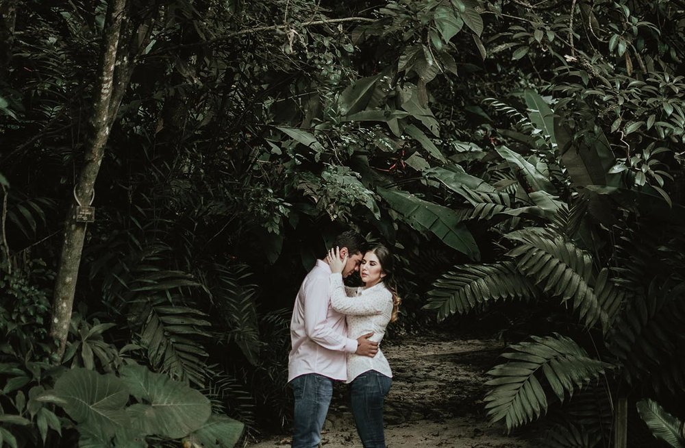akino-photography-bodas-en-poza-rica-fotografos6.JPG
