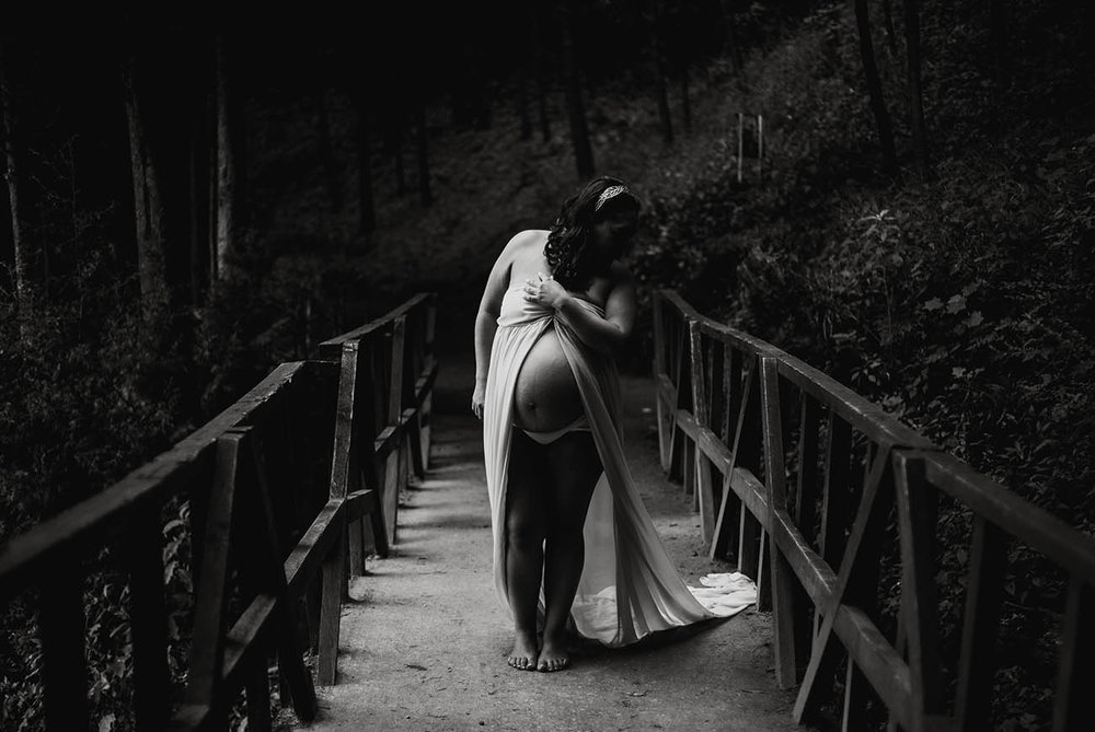 embarazo maribel alegria135.JPG