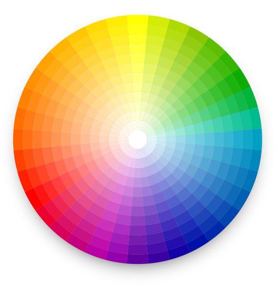 COLORIMETRIA - ¿Sabías que el color es una parte importantísima en una sesión?Aquí te damos soporte para escoger la Paleta de colores y Diseño de Vestuario que más te guste para tu sesión. Hay miles de propuestas diferentes que te ofrecemos y con diferentes tonalidades.No hacemos sesiones a la ligera... nos tomamos muy en serio el color y el diseño de vestuario para que todo armonice y genere impacto visual.