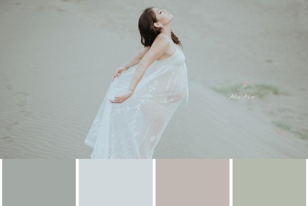 colorimetria estefania.jpg