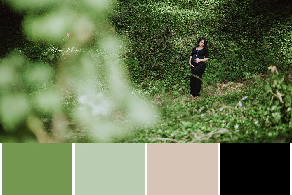 colorimetria mariana 2.jpg