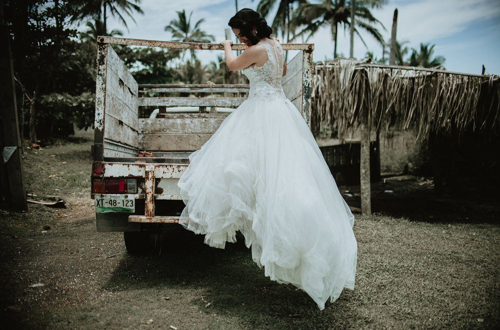 bibi y aldo trash the dress4.jpg