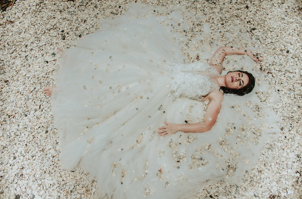 bibi y aldo trash the dress26.jpg